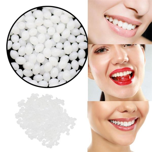 dentureadhesive, Adhesives, homediy, Kit