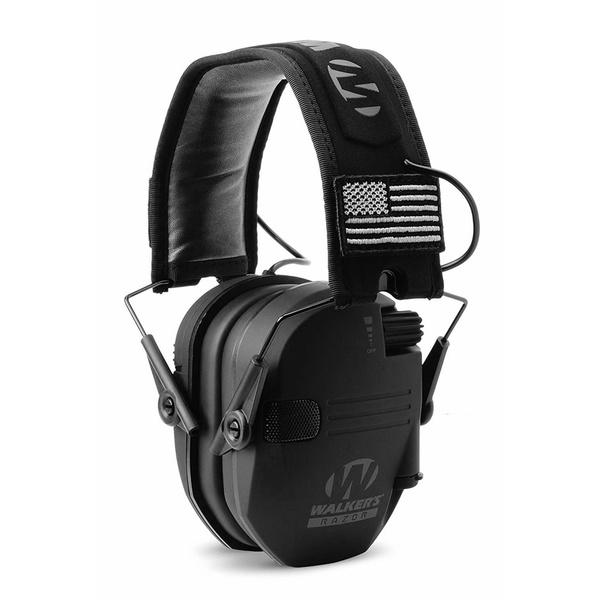 huntingshootingheadphone, muff, hearingprotectiondevice, lowprofileearprotectionforshooting