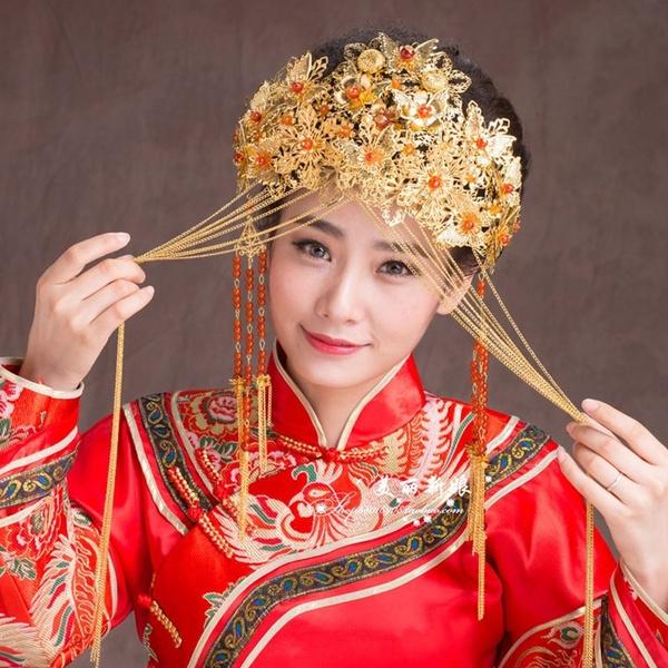 golden, goldplate, headdress, Jewelry