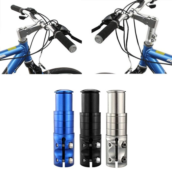 Head, Bicycle, Sports & Outdoors, Bicycle Accessories