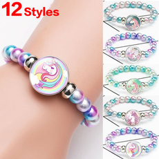 rainbow, Fashion, Jewelry, Gifts