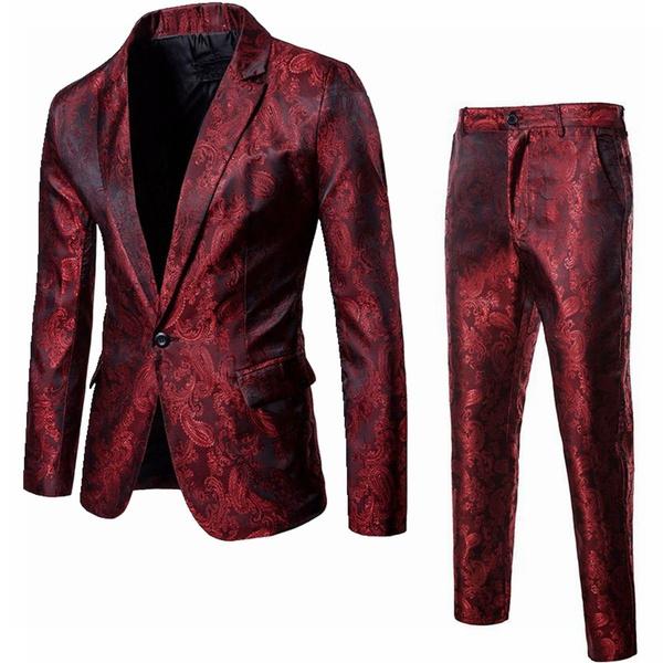 nightclub dress, suitsformen, Fashion, Blazer