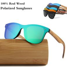 retro sunglasses, Abbigliamento, Summer Sunglasses, UV Protection Sunglasses