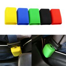 case, Fashion Accessory, autoseatbeltbucklecase, socketprotector