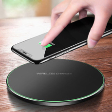 samsungcharger, Beautiful, Samsung, chargingdockstation