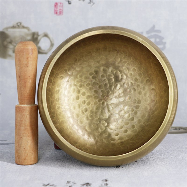 yogabowl, chakrabowl, himalayanbowl, Hammers