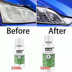 repair, carlenscleaner, Cars, Head Light