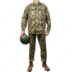 jacketamppant, ww2, usmc, Army