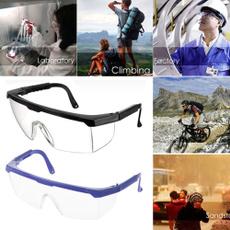 Goggles, antidust, antifog, safetygoggle