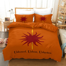 3pcsbeddingset, Home, quiltcover, Home & Living