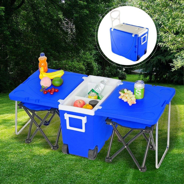 picnicbasketsaccessorie, Outdoor, Picnic, camping