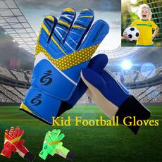 fullfingerglove, Soccer, School, footballglove