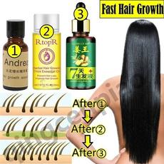 losshairbulidingfiber, Chinese, hairgrownoil, hairlossproduct