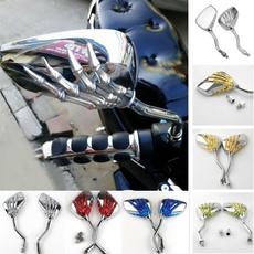 motorcycleaccessorie, driveaccessorie, motorspartsaccessorie, skull
