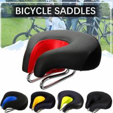 bikesaddle, Mountain, bicyclecushion, mtbseat