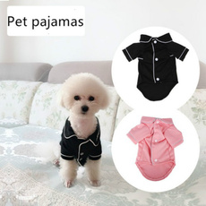 Kawaii Clothes, Winter, pet outfits, Teddy