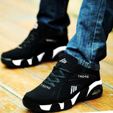 basketball shoes for men, Sneakers, Outdoor, sports shoes for men