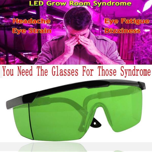 growinglightgoggle, Indoor, antiraygoggle, growlightgoggle