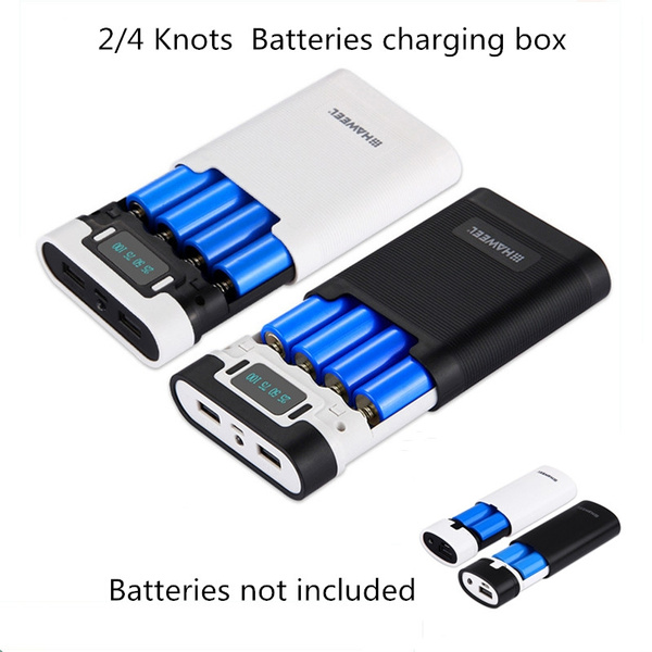 digitalchargingtreasure, Smartphones, Battery, Power Supply