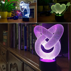 led, Remote Controls, roomdécor, Gifts