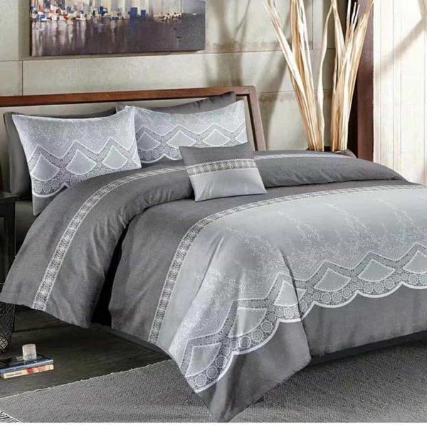 beddingkingsize, King, Lace, Sheets & Pillowcases