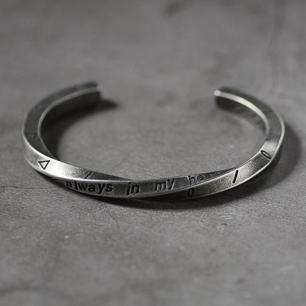 Charm Bracelet, viking, Love, lover gifts