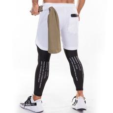 layertrouser, Leggings, Elastic, pants