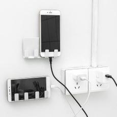 Box, Wall Mount, chargingrackshelf, chargingshelf