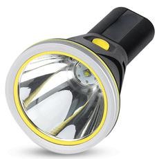 Flashlight, lanterna, Outdoor, led