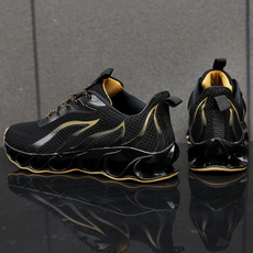 Shoes, Fashion, Running, sneakersformen