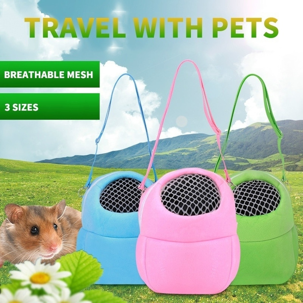 hamster, squirrel, squirrelbag, Pets