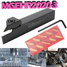 cnctoolholder, carbideinsert, latheextensionrod, Tool