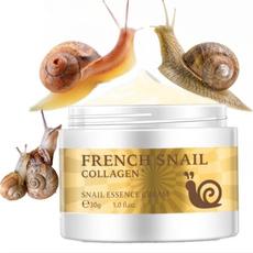 snailcream, thesnailcream, facialcream, Skincare