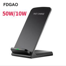samsungcharger, iphone11, Cargador, chargerdock