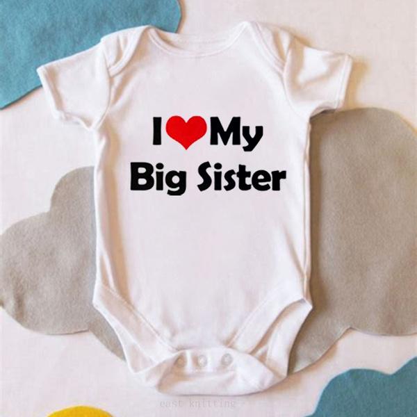 Funny, babyrompersgirl, funnybabyromper, newbornjumpsuit