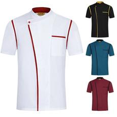 cookcoat, Fashion, cookclothing, cookjacket