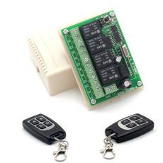 gate, Remote, gadget, wirelesscontroller
