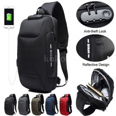 travel backpack, Shoulder Bags, Outdoor, Bags