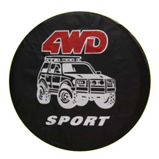 sparewheeltyrecover, tiresoftcover, tireaccessorie, Cars