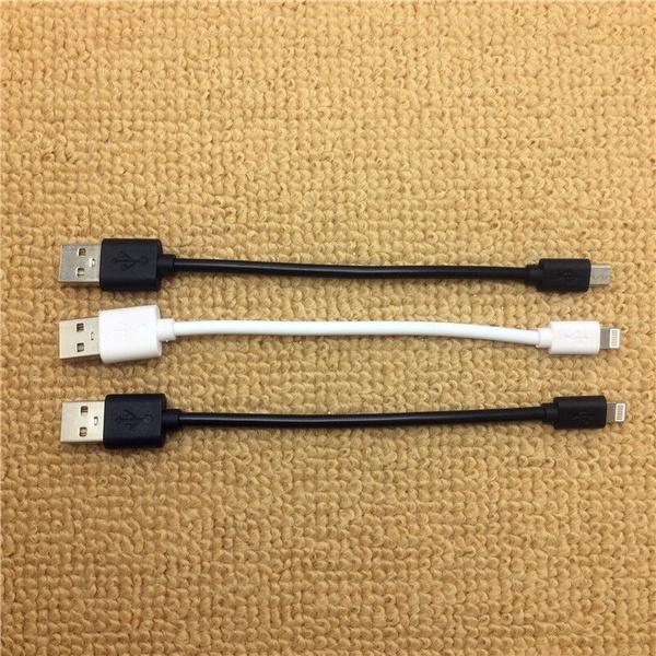 Mini, Shorts, usb, Cable