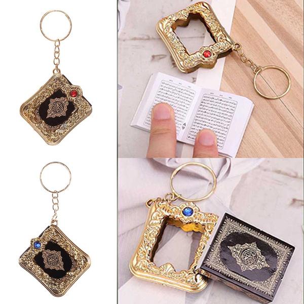Mini, Womens Accessories, Key Chain, Jewelry