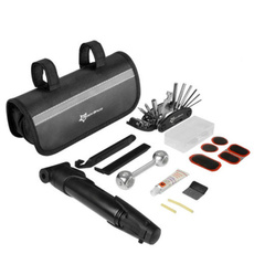 bikeaccessorie, Bicycle, Sports & Outdoors, repairtool