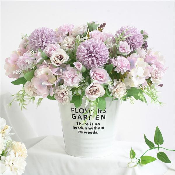 Home Decor, bouquetflower, Bouquet, Wedding