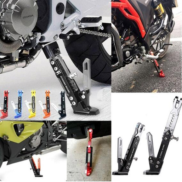 motorcycleaccessorie, Fashion, Bicycle, bodyampframe