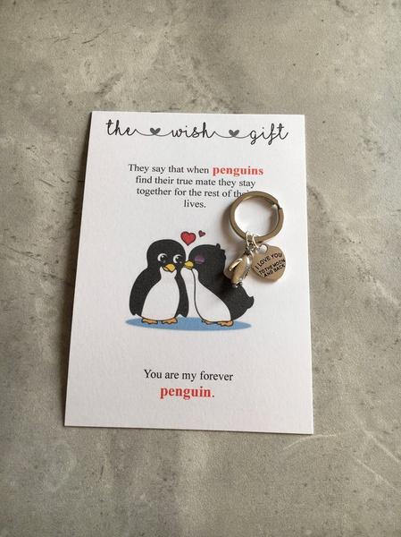 Fashion, Key Chain, boyfriendgift, giftsforhusband