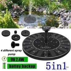 solarautomaticfountain, waterfoutainpump, solarfountainpump, plantswateringkit