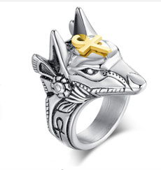 beastring, Fashion, Jewelry, Gifts