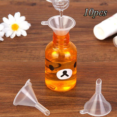 kitchenfunnel, Perfume, Mini, minitonercosmeticdispensingtool