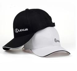 lexu, unisex, lexuscap, Cap