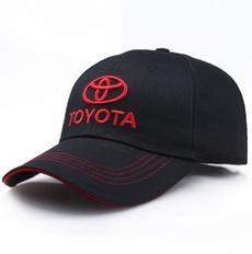 sun hat, unisex, Cap, Toyota